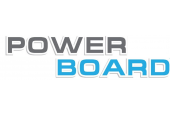 Powerboard