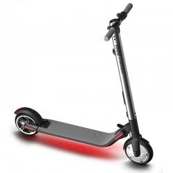 Trotineta electrica Ninebot by Segway KickScooter ES2 Neagra