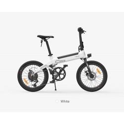 Bicicleta electrica Xiaomi HIMO C20 ALBA