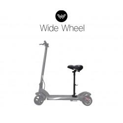 Sa pentru Trotineta electrica Wide Wheel Mercane