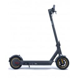 Trotineta Ninebot KickScooter MAX G30 by Segway