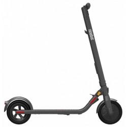 Segway Ninebot KickScooter E22E, Trotineta Ninebot E 22 E