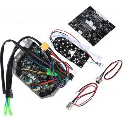 Placa Baza cu Placi senzor Hoverboard YST