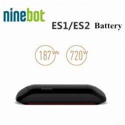 Baterie Externa pentru Ninebot by Segway KickScooter