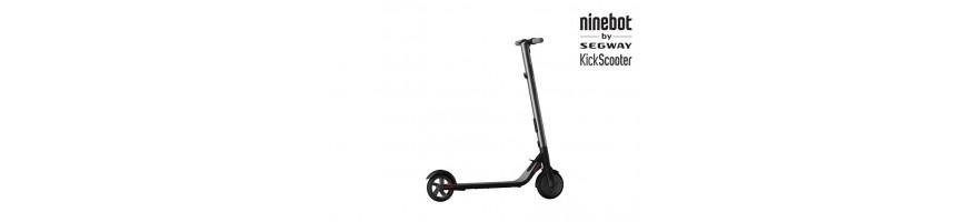 Trotineta Electrica Ninebot by Segway KickScooter