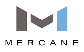 MERCANE